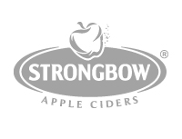logo_2_strongbow