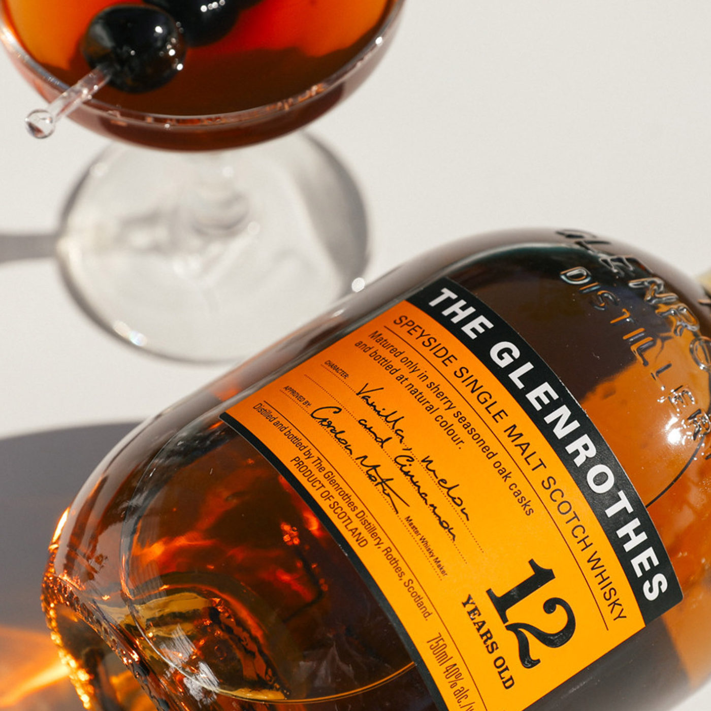 glenrothes_project4