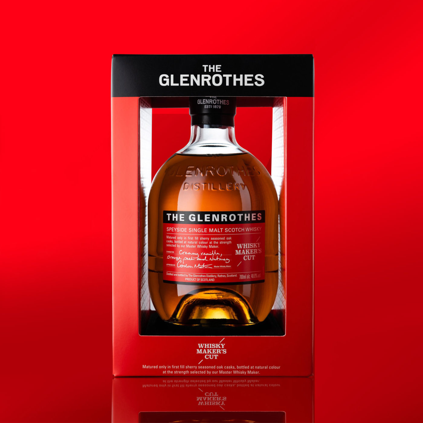 glenrothes_project5