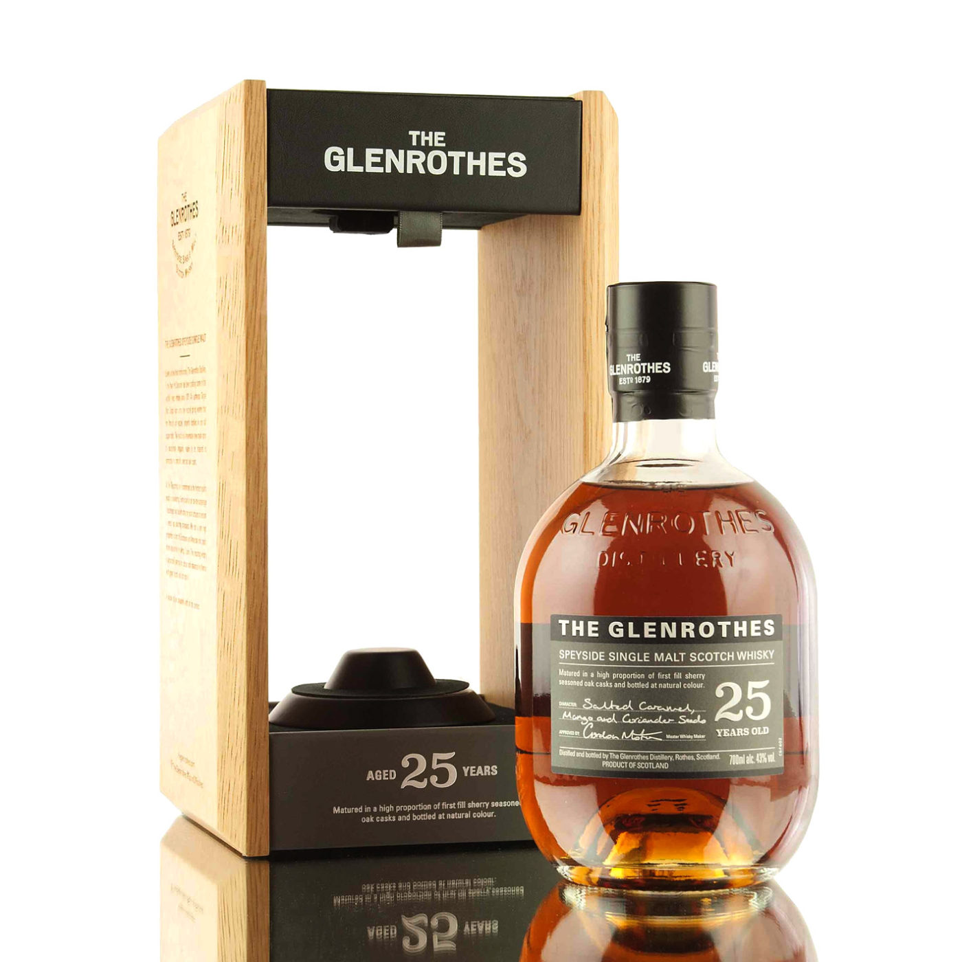 glenrothes_project6