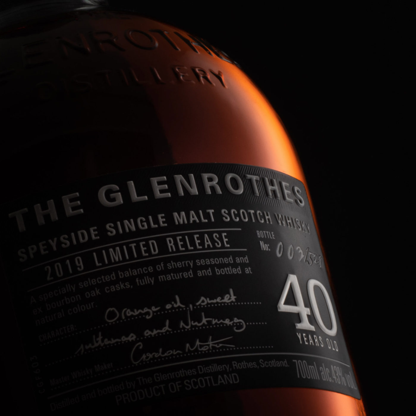 glenrothes_project7