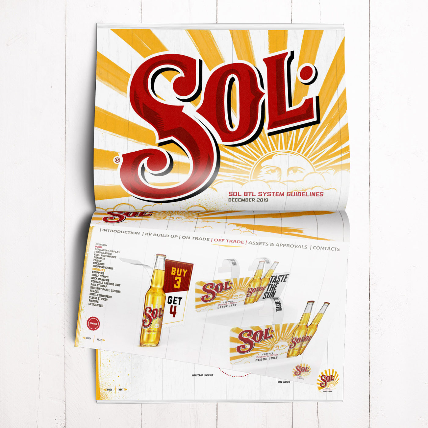 sol_project3